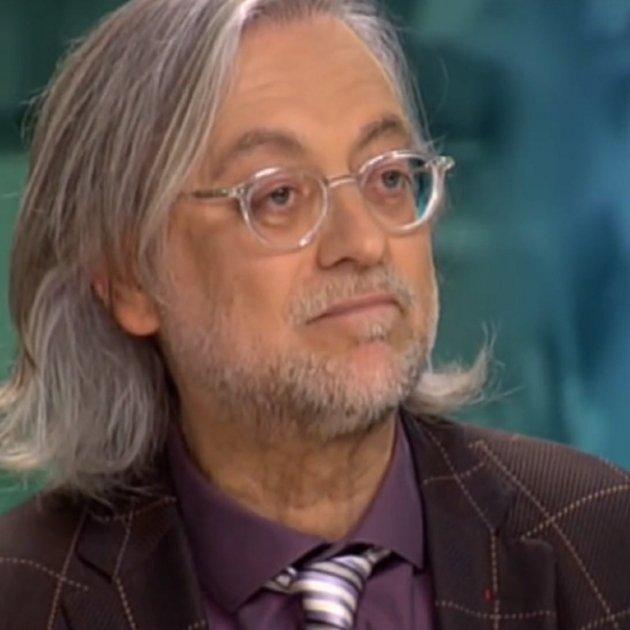 Victor Amela, La 2