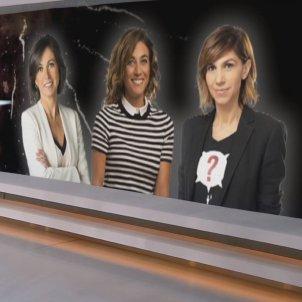 trio campanades tv3