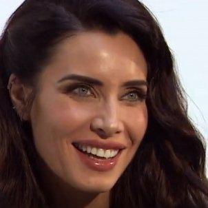 Pilar Rubio, TVE