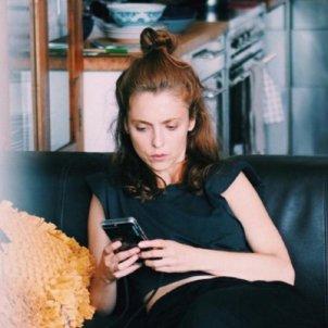 leticia dolera mobil