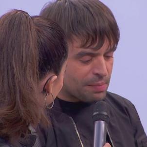 Manu Guix, TV3