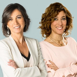 campanades 2020 tv3
