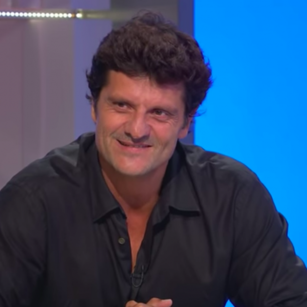 Joel Joan, TV3
