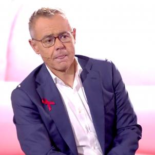Jordi González, Telecinco