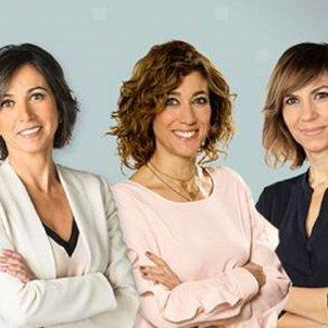 presentadoras fin año tv3