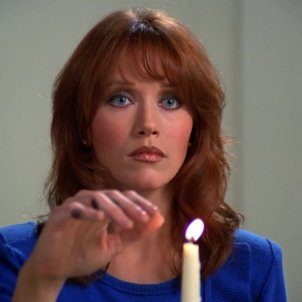 Tanya Roberts Charlie's Angels Youtube