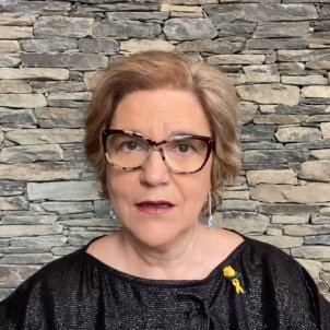 Pilar Rahola Youtube