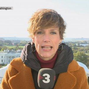 raquel sans EUA TV3