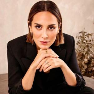 Tamara Falcó, Instagram