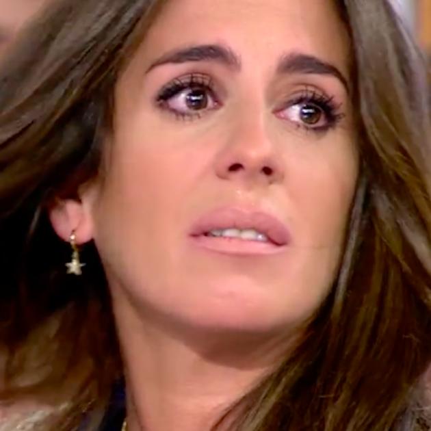 Anabel Pantoja, Telecinco