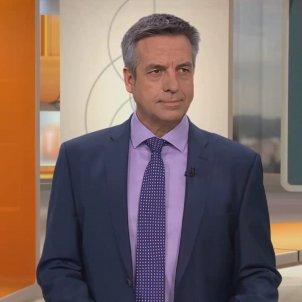 pellicer mira al lado TV3