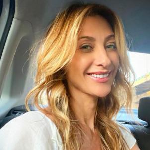 Mónica Pont, Instagram