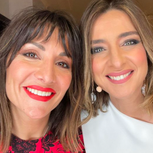 Nagore Robles, Instagram