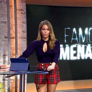 maria verdoy Viva la vida Telecinco