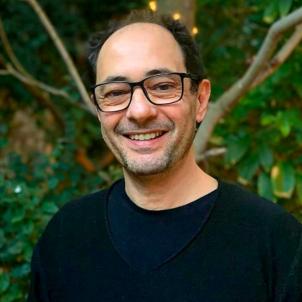 Jordi Sánchez, TV3