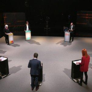 debat tv3 portada