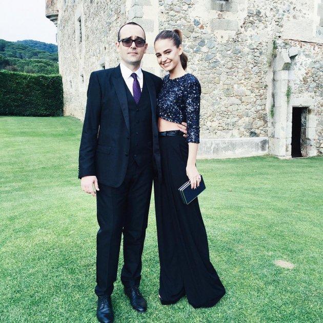 risto escanes boda   instagram