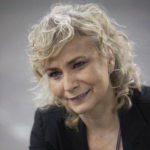 Monica Terribas TV3 Nexes  Sergi Alcàzar 15
