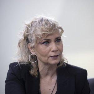 Monica Terribas TV3 Nexes  Sergi Alcàzar 12