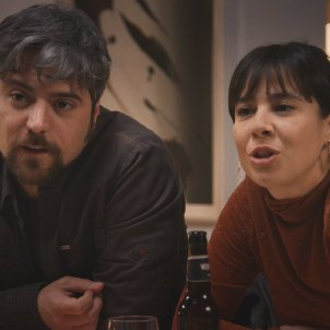 CSFA NOTA 2 Nous actors Carlota i Biel