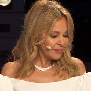 Ana Obregón, TVE