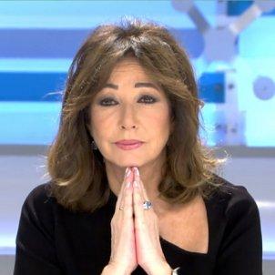 ana rosa quintana i oriol junqueras Telecinco