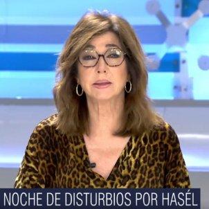 Ana Rosa Quintana TElecinco