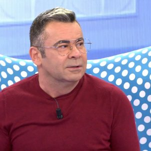 josep ferre Telecinco