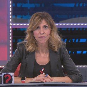 cris puig TV3