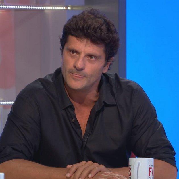 joel joan TV3