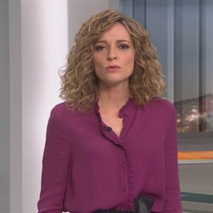 cristina riba tv3