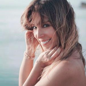 Gisela Lladó, Instagram