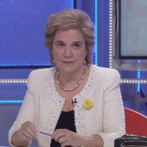 Pilar Rahola pena FAQS TV3