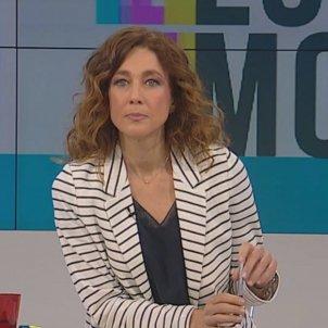 helena garcia melero TV3