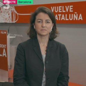 eva granados pb tv3