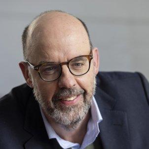 Jordi Basté - Sergi Alcàzar