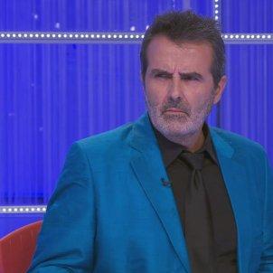xavier sala i martín TV3