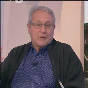 salvador alsius a TV3