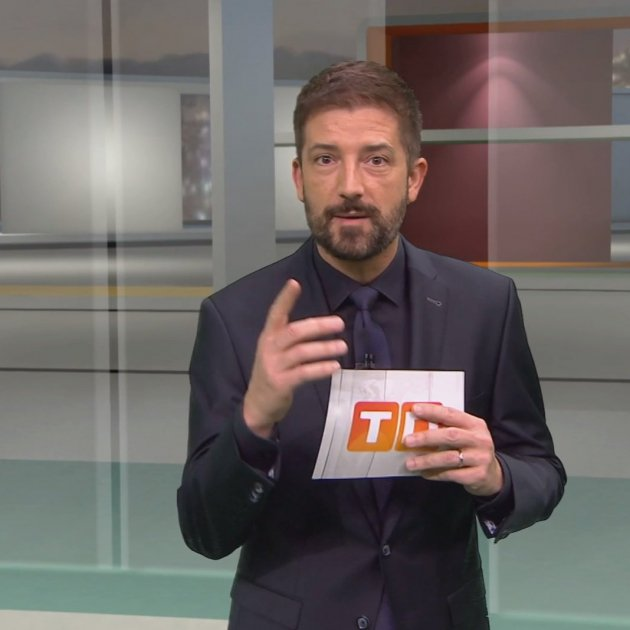 cruanyes TV3
