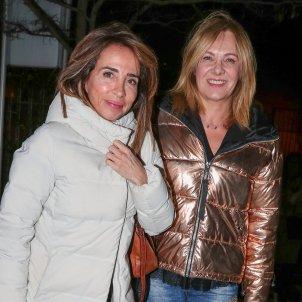 maria patiño Belen rodriguez GTRES