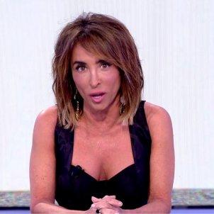 maria patiño Telecinco