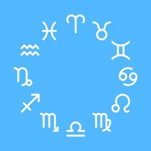 Horoscopo generico 2
