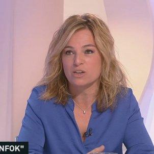 nuria sole TV3