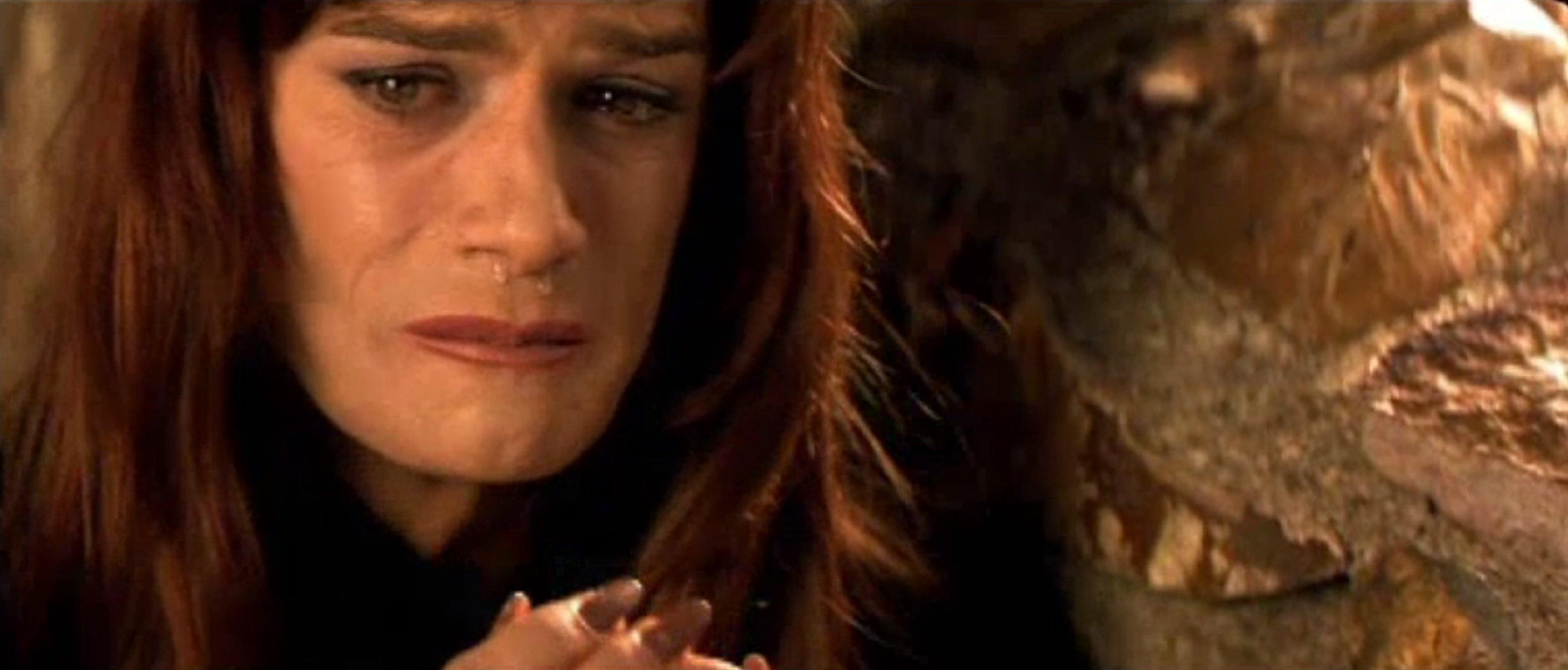 Lamentable Toni Cantó se pasa a VOX en la imitación esperada y portentosa  en TV3