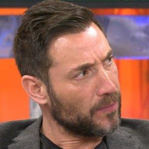 Antonio David Flores, Telecinco