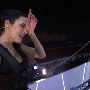 Pilar Rubio 'El Hormiguero' Antena 3