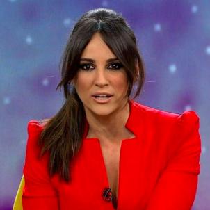 Lorena García, Instagram