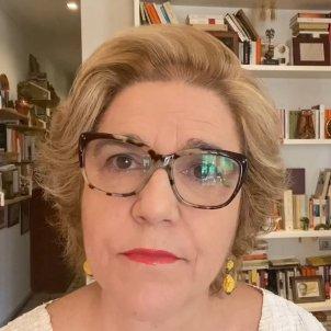 Pilar Rahola Youtube 2