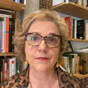 Pilar Rahola libros Youtube