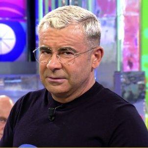 Jorge Javier Vázquez Sálvame Telecinco